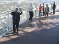 Image for Stratosphere - Las Vegas, NV