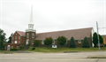 Image for Suncrest United Methodist Church - Morgantown, WV