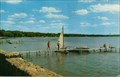 Image for Clear Lake - Mason City, IA
