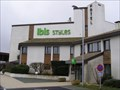 Image for hotel ibis style - Vouille,Fr