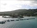 Image for Ocho Rios, Jamaica