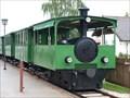Image for Chiemsee Bahn, Prien am Chiemsee, LK Rosenheim