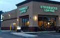 Image for Starbucks #7020 - The Shoppes at Rostraver - Belle Vernon, Pennsylvania