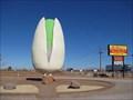 Image for Pistachio Nut - Alamogordo, NM