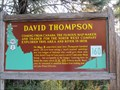 Image for David Thompson