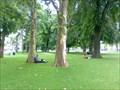 Image for De Wette Park - Basel, Switzerland