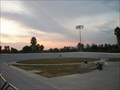 Image for Encino Velodrome - Encino California