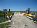 Image for Henry Creek Lock Access Point - Okechobee, FL