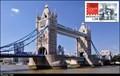 Image for Tower Bridge (London, UK)