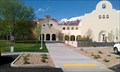 Image for St. Francis of Assisi Catholic Center - Orem, Utah