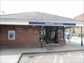Image for Woodford Underground Station - Station Approach, Woodford, Essex, UK