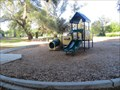 Image for Jane Steele Park Playground - Sacramento, CA