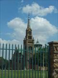 Image for DRC KROONSTAD 2727-111