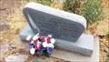 Image for Veterans Memorial - Adin, CA