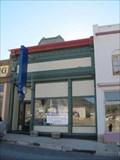 Image for McCormick and Company Bank - Eureka, UT
