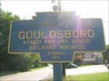Image for Gouldsboro
