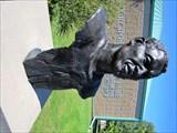 Image for Bobby Bell - Springfield, Missouri