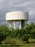Image for Bluntisham New Water Tower - Wood End, Bluntisham, Cambridgeshire, UK