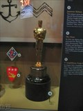 Image for 1945 Oscar - Best Documentary - National Museum of the Marine Corps VA