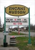 Image for Encans Hudson - Vaudreuil-Dorion, Québec