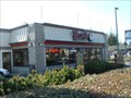 Image for Wendy's - Highway 19-A - Courtenay, BC
