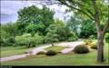 Image for Japanese Garden in Prague Botanic Garden / Japonská zahrada v Pražské botanické zahrade (Prague)
