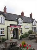 Image for The Hand Hotel, Llanarmon D.C, Wrexham, Wales, UK