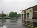Image for McDonalds - Washington Blvd N - Laurel, MD