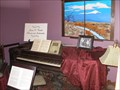 Image for The First Piano in Colorado - Pueblo, CO