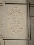 Image for 1902 – Joplin Carnegie Library – Joplin, Missouri