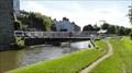 Image for Bridge 185 On Leeds Liverpool Canal – Kildwick, UK