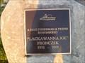 """Image for """"Lackawanna Joe"""" Fronczek - Derby, NY"""