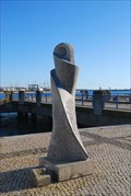 Image for Afrodite - Portimão, Portugal