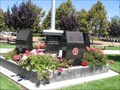 Image for Alameda Superior Court Vets Memorial - Fremont, CA