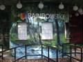 Image for Rainbow Stage - Winnipeg MB
