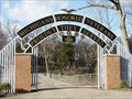 Image for Michigan Soldier's Home Cemetery - Grand Rapids, MI