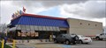 Image for Burger King - Antelope Drive - Layton, Utah