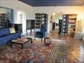 Image for Eugene O'Neill's Tao House - Danville, CA