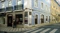 Image for OLDEST --  Bookstore in activity in the World, Lisboa, Portugal