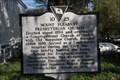 Image for Mount Pleasant Presbyterian Church 10-25 - Mount Pleasant, SC