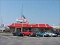 Image for Coliseum Blvd McDonald's