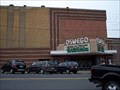 Image for Oswego  Cinema 7 - Oswego, NY