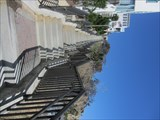 Image for Crescent Avenue Steps - Avalon, CA