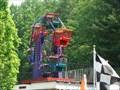 Image for Fun N' Wheels Ferris Wheel - Boone, North Carolina