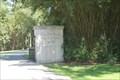 Image for Brownell Memorial Park - Morgan City, LA