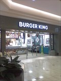 Image for Burger King - Sun Valley Mall - Concord, CA