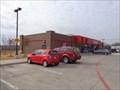 Image for QuikTrip Store #912 Safe Place - Denton, TX