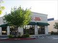 Image for Panda Express - Madison - Sacramento, CA