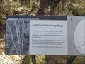 Image for Erith Coal Mine Loop Trackhead - Morton National Park, Bundanoon, NSW