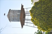 Image for Shep's Miners Inn Water Tower